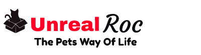Unreal Roc – The Pets Way Of Life